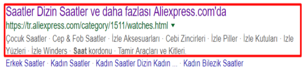 saat cesitleri search query result aliexpress