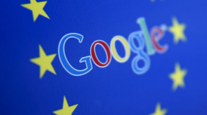 Google took a step to support Europe on copyright issues