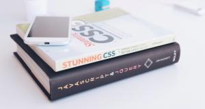 Understanding JavaScript Fundamentals