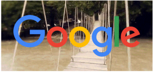 Google Will Discontinue Some Old Search Console