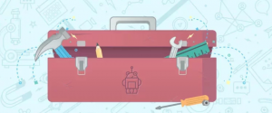 The 55 Best Free SEO Tools For Every Task