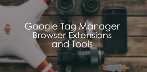 Google Tag Manager Extensions